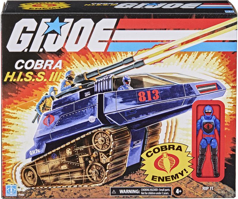 Wholesalers of Gi Joe Retro Vehicle 4 toys
