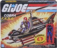 Wholesalers of Gi Joe Retro Vehicle toys Tmb