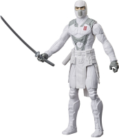 Wholesalers of Gi Joe Titan Figure Asst toys image 5