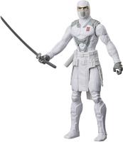 Wholesalers of Gi Joe Titan Figure Storm Shadow toys image 2