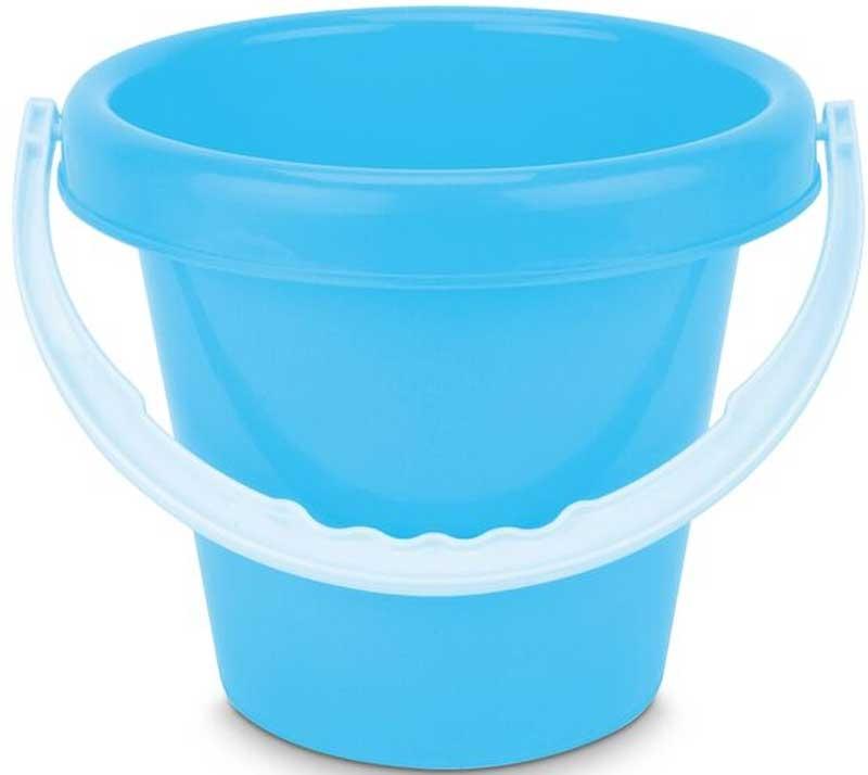 Wholesalers of Giant Round Plain Bucket toys