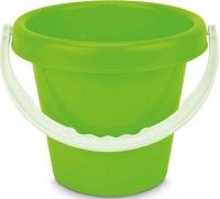 Wholesalers of Giant Round Plain Bucket toys image 2