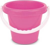Wholesalers of Giant Round Plain Bucket toys image 3