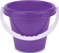 Wholesalers of Giant Round Plain Bucket toys image 4