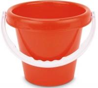 Wholesalers of Giant Round Plain Bucket toys image 5