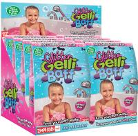 Wholesalers of Glitter Gelli Baff - 300g toys image