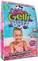 Wholesalers of Glitter Gelli Baff - 300g toys image 2
