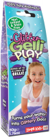 Wholesalers of Glitter Gelli Play - 50g toys image 2