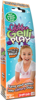 Wholesalers of Glitter Gelli Play - 50g toys image 3