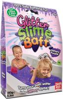 Wholesalers of Glitter Slime Baff 150g toys image 2