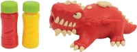 Wholesalers of Gloopers Dragon toys image 2