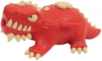 Wholesalers of Gloopers Dragon toys image 3