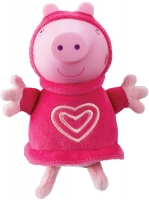 Wholesalers of Glow Friends Peppa Pig And Friends toys image 3