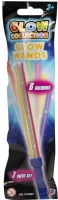 Wholesalers of Glow Wands toys image