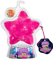 Wholesalers of Goo Goo Galaxy Goo Critters toys image