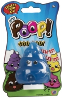 Wholesalers of Goo Poo toys image