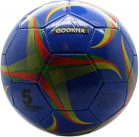 Wholesalers of Gookha Football Size 5 32 Pannel toys image