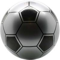 Wholesalers of Gookha Pvc Floater Football - Pentagon toys image