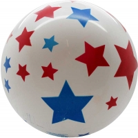 Wholesalers of Gookha Pvc Floater Football - Star toys image 2