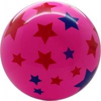 Wholesalers of Gookha Pvc Floater Football - Star toys image 3