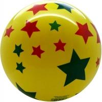 Wholesalers of Gookha Pvc Floater Football - Star toys image 4