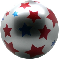 Wholesalers of Gookha Pvc Floater Football - Star toys image 5