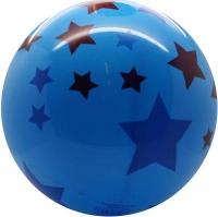 Wholesalers of Gookha Pvc Floater Football - Star toys image 6
