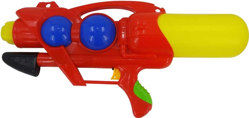 Wholesalers of Gookha Water Gun - 56cm Mega Drencher toys