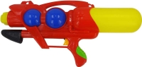 Wholesalers of Gookha Water Gun - 56cm Mega Drencher toys image