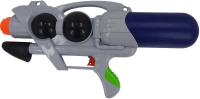 Wholesalers of Gookha Water Gun - 56cm Mega Drencher toys image 2