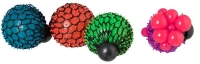 Wholesalers of Gooky Gripper Ball toys image