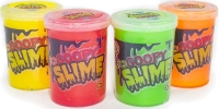 Wholesalers of Goopy Slime 130g toys image