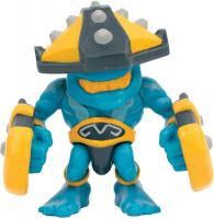 Wholesalers of Gormiti Basic Action Figures - Gredd toys image 2