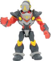 Wholesalers of Gormiti Basic Action Figures - Hurik toys image 2