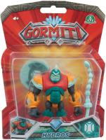 Wholesalers of Gormiti Basic Action Figures - Hydros toys image