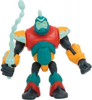 Wholesalers of Gormiti Basic Action Figures - Hydros toys image 2