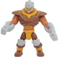 Wholesalers of Gormiti Basic Action Figures - Karak toys image 2