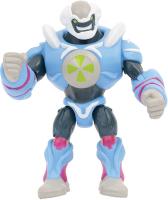 Wholesalers of Gormiti Basic Action Figures - Typhon toys image 2