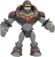 Wholesalers of Gormiti Basic Action Figures - Vulkan toys image 2