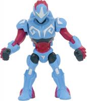 Wholesalers of Gormiti Basic Action Figures - Zephyr toys image 2