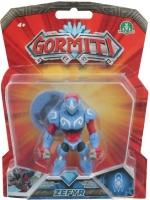 Wholesalers of Gormiti Basic Action Figures Asst  W1 toys image