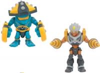Wholesalers of Gormiti Basic Action Figures Asst  W1 toys image 2