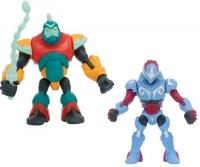 Wholesalers of Gormiti Basic Action Figures Asst  W1 toys image 3