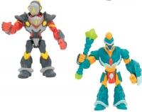Wholesalers of Gormiti Basic Action Figures Asst  W1 toys image 4