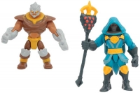 Wholesalers of Gormiti Basic Action Figures Asst  W1 toys image 5