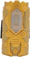 Wholesalers of Gormiti Elemental Bracer toys image 2