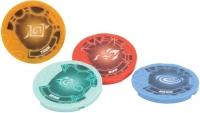Wholesalers of Gormiti Elemental Bracer toys image 3