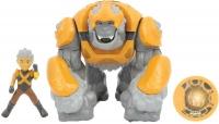 Wholesalers of Gormiti Hyperbeasts Asst W1 toys image 4