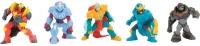 Wholesalers of Gormiti Mini Figures W1 toys image 2
