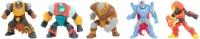 Wholesalers of Gormiti Mini Figures W1 toys image 3
